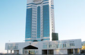 Kazakh Government to draw up new strategic plan of development by mid 2016