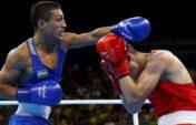 Өзбекстан боксшылары үш алтын алып, Қазақстаннан озып кетті