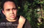 Созаққа келіп қазақша үйренген калифорниялық Хосе (видео)