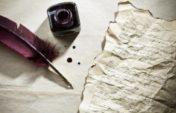 Ләйлә Сұлтанқызы: Пәк қыздар баяғыда «Қызыл кітапқа» еніп кеткен