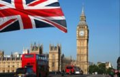 Ұлыбритания Еуропадағы Кеден одағында қалуы ықтимал
