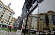 Telegraph рассказала о причастности России к подготовке путчу в Черногории