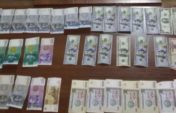 В Кыргызстане мошенники представились сотрудниками комиссии им. Путина