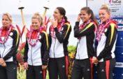 На Кубке Федерации в США включили гимн Третьего рейxа
