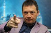 Российский комментатор: Казахстан никогда не попадет на чемпионат мира по футболу