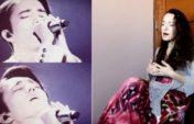 Димаштың дауысына тәнті болған жанкүйер, қазақ тілін үйренгісі келеді (видео)