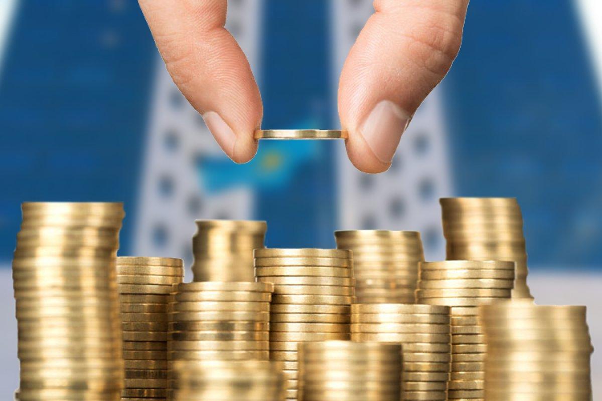 Бюджетте нақтылық керек