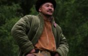 «Балуан Шолақ» фильмі  немесе қазақтың бұлшық еті туралы туынды