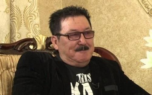 """Ақжол Мейірбеков: """"МузАрт"""" ізбасар дайындайтын жаста емес"""