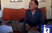 Бексұлтан Нұржекеев: Жас жазушыларды оқымаймыз (видео)