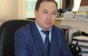 Б.Мырзаев: Діндарлық пен радикализмнің аражігін ажырата алмайды