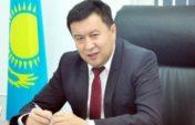 Сәбит Әбдіхалықов: КВН-нан шыққан әртіс болмайды