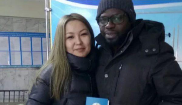 Известные композиторы казахстана фото сухой