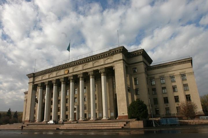 Даурен КАРАБАЕВ: «КМГ оптимизирует структуру активов»