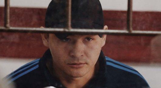 Руслан Күлікбаев түрмеде екі рет суицид жасамақшы болған