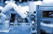 Цифрландыру - инженерлік коммуникацияда