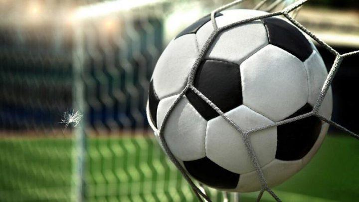 Павлодарда жаңа футбол клубы құрылды