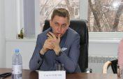 """Сергей Ахметов: """"Маған орыс қызымен отбасын құру қиын"""" (видео)"""