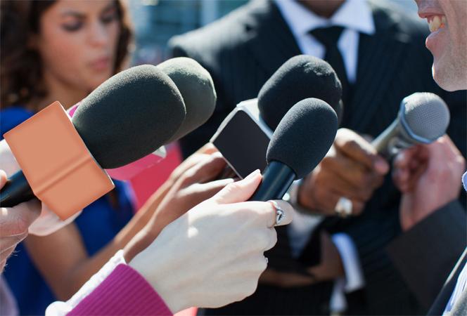 Кәсіби журналист пен әуесқойды ажырата білейік