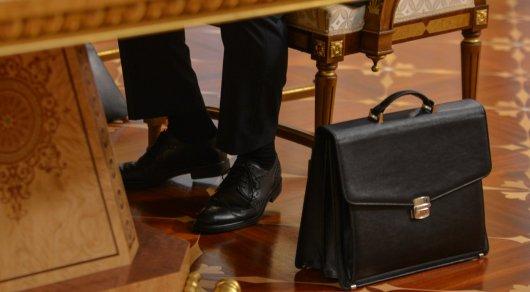 Президент әкімдерді князьдармен салыстырды