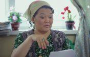 Жанар Айжанова жас келіндерге кеңес берді