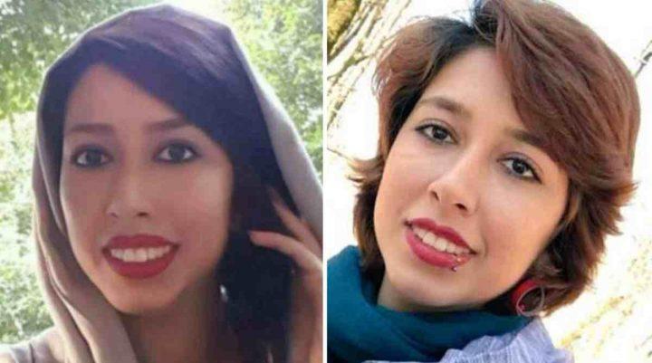 Хиджабын шешкені үшін 15 жылға бас бостандығынан айырылды