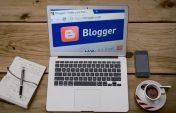 Блогерді жарылқады