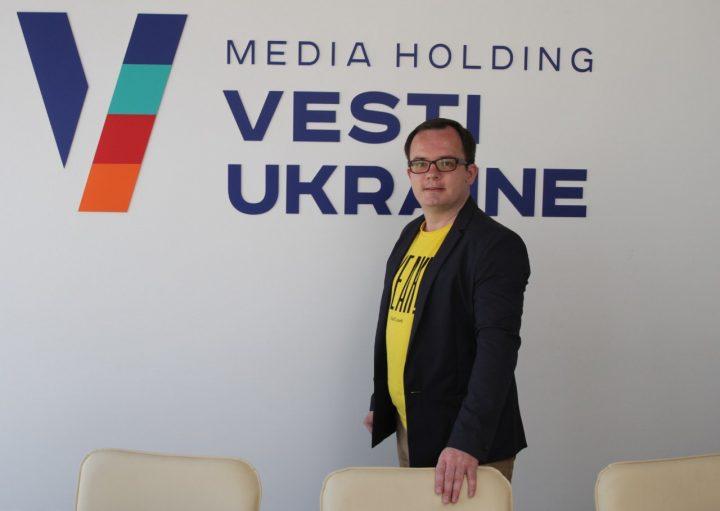 Қазақстан vs Украина: әлемдік геосаясат нысанасында