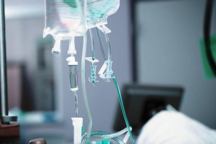 Өткен тәулікте 431 адам коронавирустан жазылды