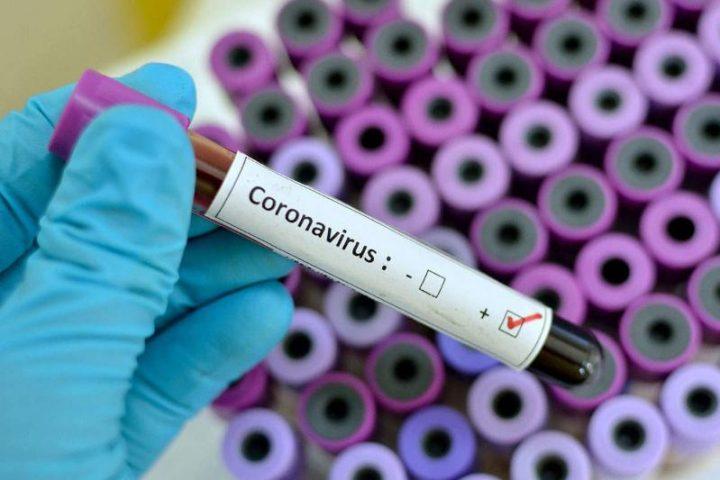 Ақтөбеде Ресейден келген әйелден коронавирус инфекциясы анықталды