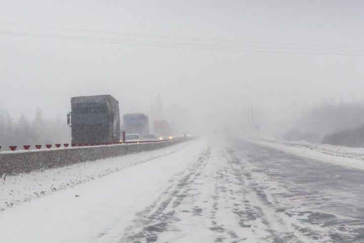 Алматы облысында 9 адам қар құрсауынан құтқарылды
