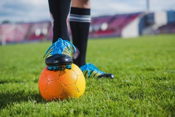 Футбол: Түркістандық «Арыс» клубы премьер-лигаға қосылды