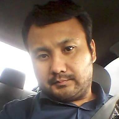 Олжас Әбіл, блогер: Бізге сарапшы журналист керек