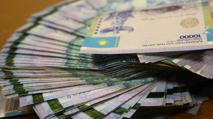 Павлодарда мемлекеттік субсидиядан 216 млн теңге жымқырылған