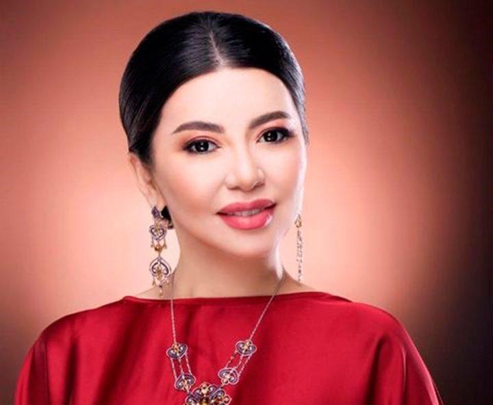 Тамара Асар: Аяғым ұшып қолыма түскенде әкем еш уайымдамады