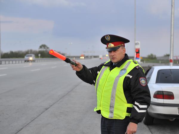 Картинки по запросу жол полициясы
