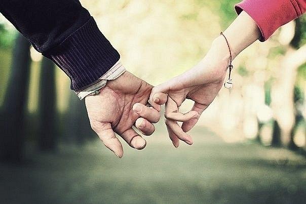 Можно ли жить без отношений