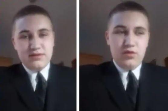 Ресейде мектеп оқушысы қазақ радиосын ашты (видео)